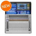 PreSonus StudioLive 16 Series III Digital MixerStudioLive 16 Series III Digital Mixer