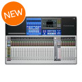 PreSonus StudioLive 32 Series III Digital MixerStudioLive 32 Series III Digital Mixer