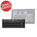 PreSonus StudioLive RM32AI -  32-ch Digital Rack Mounted MixerStudioLive RM32AI -  32-ch Digital Rack Mounted Mixer