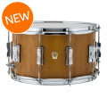 Ludwig Standard Maple Snare Drum - 8