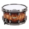 Tama Starclassic Maple Snare Drum - 8