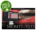 Multi Platinum Secrets of the Hits Bundle 1: In the Style of Bruno Mars and Jay-Z Interactive CoursesSecrets of the Hits Bundle 1: In the Style of Bruno Mars and Jay-Z Interactive Courses