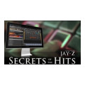 Multi Platinum Secrets of the Hits in the Style of Jay-Z Interactive Course