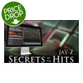 Multi Platinum Secrets of the Hits in the Style of Jay-Z Interactive CourseSecrets of the Hits in the Style of Jay-Z Interactive Course