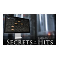 Multi Platinum Secrets of the Hits in the Style of Paramore Interactive Course