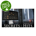 Multi Platinum Secrets of the Hits in the Style of Paramore Interactive CourseSecrets of the Hits in the Style of Paramore Interactive Course
