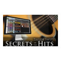 Multi Platinum Secrets of the Hits in the Style of Taylor Swift Interactive Course
