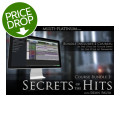 Multi Platinum Secrets of the Hits Bundle 2: In the Style of Taylor Swift and Paramore Interactive CoursesSecrets of the Hits Bundle 2: In the Style of Taylor Swift and Paramore Interactive Courses