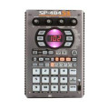 Roland SP-404SX Performance SamplerSP-404SX Performance Sampler