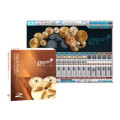 Gen16 S-Pack Volume 2 - FX Series CymbalsS-Pack Volume 2 - FX Series Cymbals