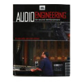 Hal Leonard Audio Engineering for Sound Reinforcement