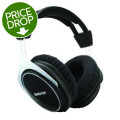Shure SRH1540 Closed-back Mastering Studio Headphones