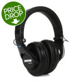 Shure SRH440 Closed-back Studio Headphones