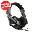 Shure SRH550DJ Closed-back Pro DJ Headphones