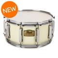 Pearl Session Studio Classic Snare Drum - 14