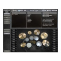 Steven Slate Drums 4.0 EX (download)4.0 EX (download)