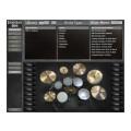 Steven Slate Drums 4.0 EX (download)4.0 EX (download)