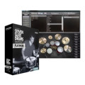 Steven Slate Drums 4.0 Platinum (download)4.0 Platinum (download)