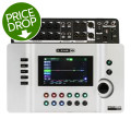 Line 6 StageScape M20d Touchscreen Digital Mixer