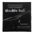 Steinberger SST-105 Double Ball End Guitar Strings - .010-.046 - Wound 3rdSST-105 Double Ball End Guitar Strings - .010-.046 - Wound 3rd