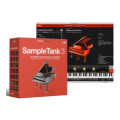 IK Multimedia SampleTank 3 (boxed)