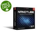 IK Multimedia Nanotube SampleTank 3 Sound Library