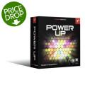 IK Multimedia Power Up SampleTank 3 Sound Library