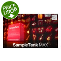 IK Multimedia SampleTank MAX Virtual Instrument Bundle - Upgrade