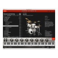 IK Multimedia SampleTank 3 - Upgrade from SampleTank 2 XL (download)