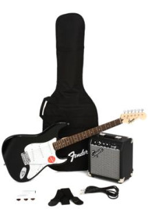 gifts for beginning guitarists