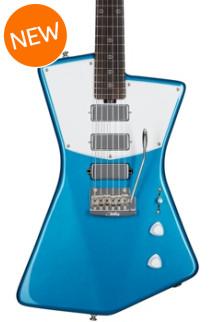 Sterling STV60 - Vincent Blue