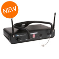 Samson AirLine 88 Headset Wireless System - K BandAirLine 88 Headset Wireless System - K Band