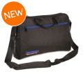 Sweetwater Deluxe Slim Laptop Bag