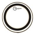 Aquarian Drumheads Studio-X Series Drumhead 10