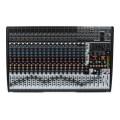 Behringer Eurodesk SX2442FXEurodesk SX2442FX