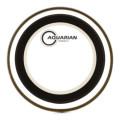 Aquarian Drumheads Studio-X Series Drumhead 8