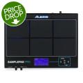 Alesis SamplePad ProSamplePad Pro