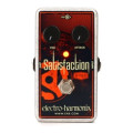 Electro-Harmonix Satisfaction FuzzSatisfaction Fuzz