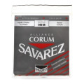 Savarez S.A. 500AR Alliance Corum Normal Tension Classical Guitar Strings