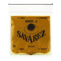 Savarez S.A. 520J Rectified Nylon Very High Tension Classical Guitar Strings520J Rectified Nylon Very High Tension Classical Guitar Strings