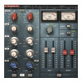 Waves Scheps 73 Plug-inScheps 73 Plug-in
