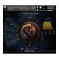 Heavyocity Scoring Guitars Gravity Pack 03Scoring Guitars Gravity Pack 03