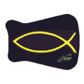 Scratch Pad Scratch Pad - Jesus FishScratch Pad - Jesus Fish