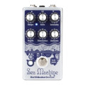 EarthQuaker Devices Sea Machine V2 Chorus PedalSea Machine V2 Chorus Pedal