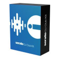 Serato DJ Club KitDJ Club Kit