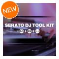 Serato DJ Tool KitDJ Tool Kit