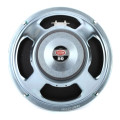 Celestion Refurbished Seventy 80 12