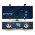 Rivera Blues Shaman Overdrive Blues Shaman Overdrive