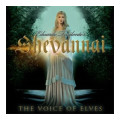 Best Service Shevannai - the Voice of ElvesShevannai - the Voice of Elves