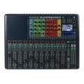 Soundcraft Si Expression 2 - 24-ChannelSi Expression 2 - 24-Channel
